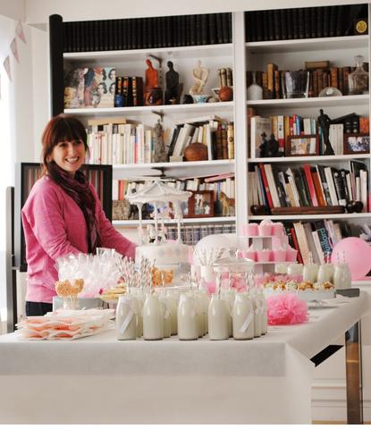 Découvrez l'histoire de Camille , la créatrice de Jolis Môments sur le blog⎟ Talented Girls, conseils business et ondes positives pour les femmes entrepreneures ! www.talentedgirls.fr