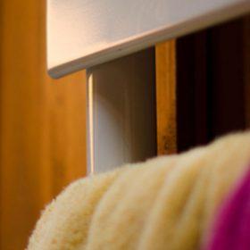 Pourquoi nos idées géniales apparaissent toujours sous la douche ?⎟ Talented Girls, conseils business et ondes positives pour les femmes entrepreneures ! www.talentedgirls.fr