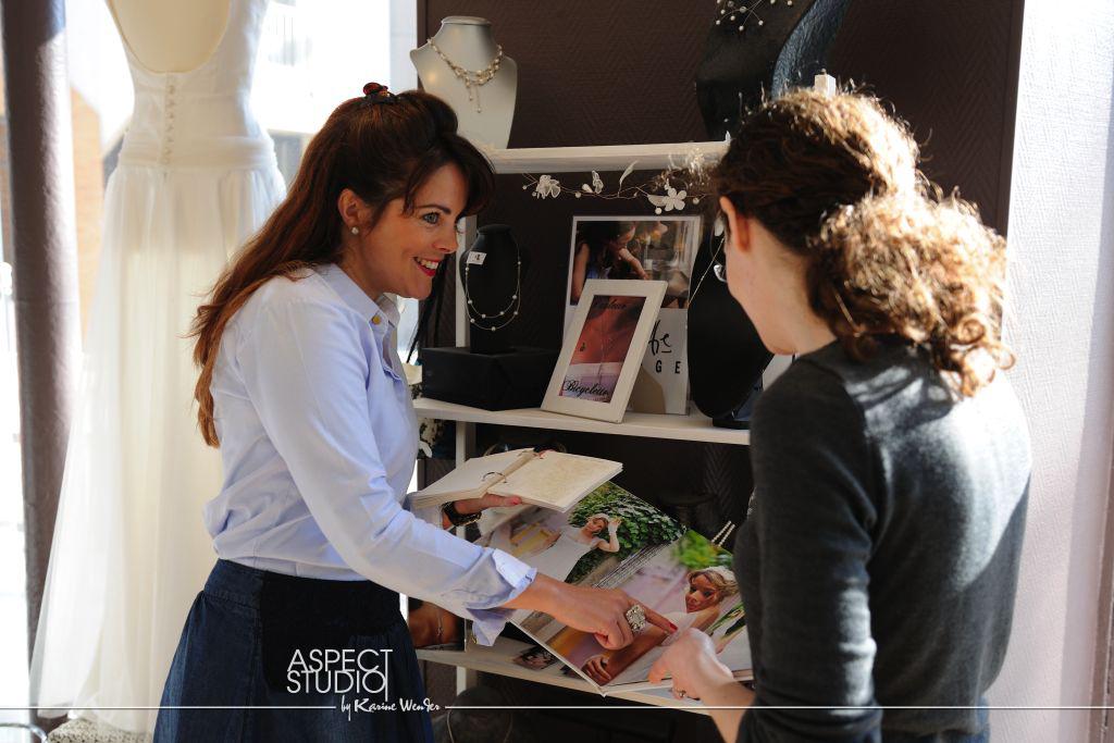 Découvrez l'histoire de Florence Chesneau , la créatrice de Floasis events sur le blog⎟ Talented Girls, conseils business et ondes positives pour les femmes entrepreneures ! www.talentedgirls.fr