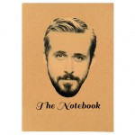 ryan gosling the notebook notebook