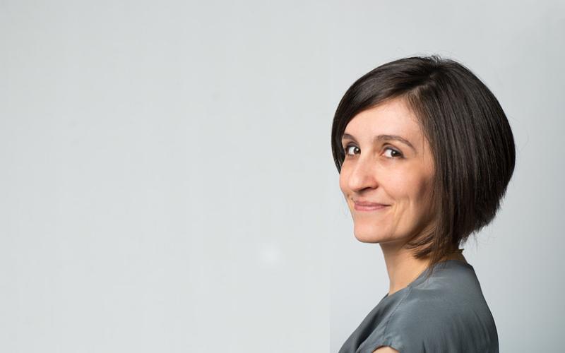 interview talented girls selma apolline point conseil pour mamans créatrices entrepreneures