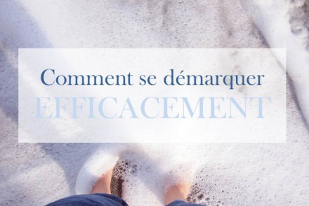 comment se démarquer efficacement talented girls