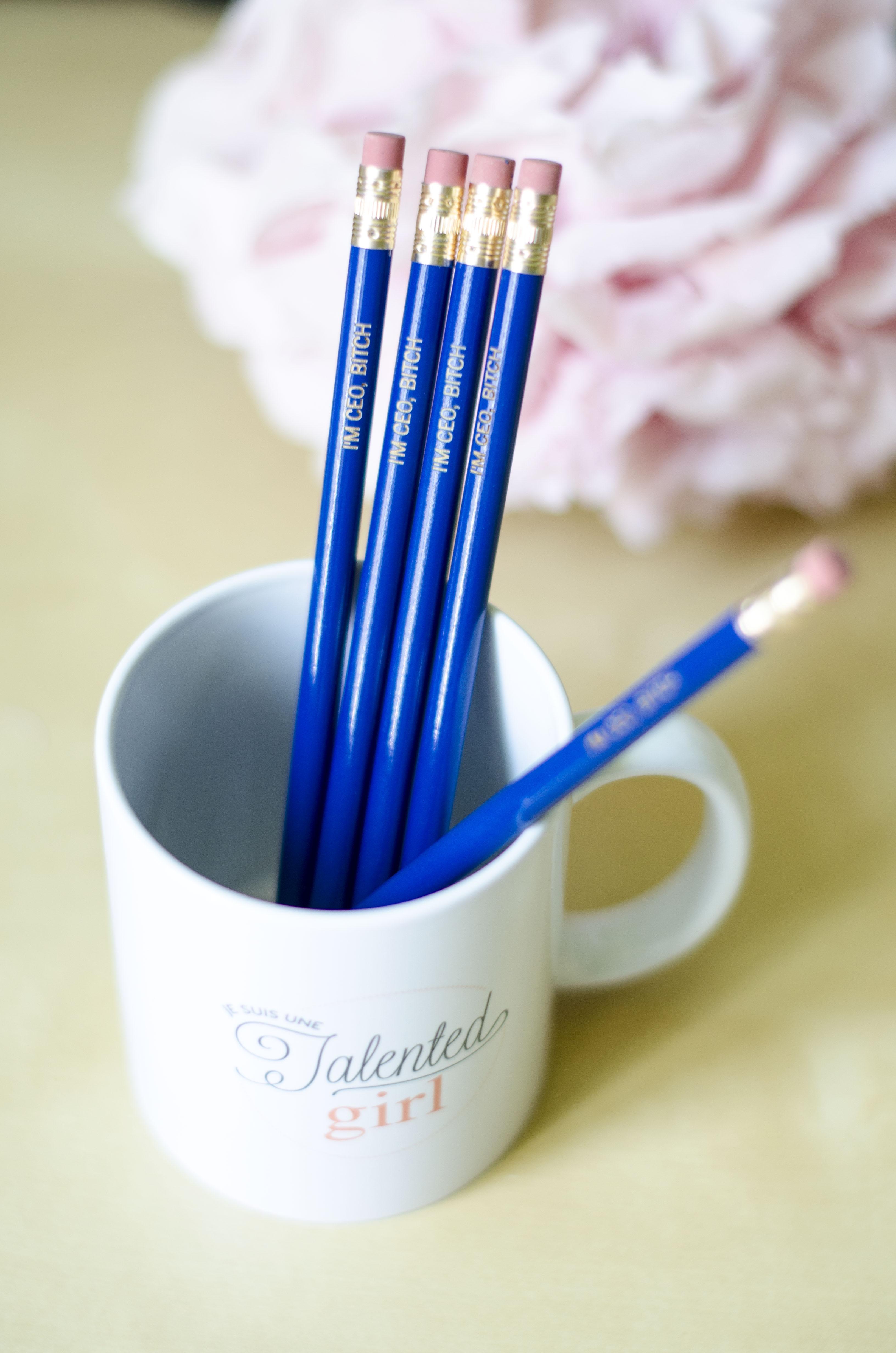 boutique je suis une talented girl talented girls mug totebag personnalisés_1