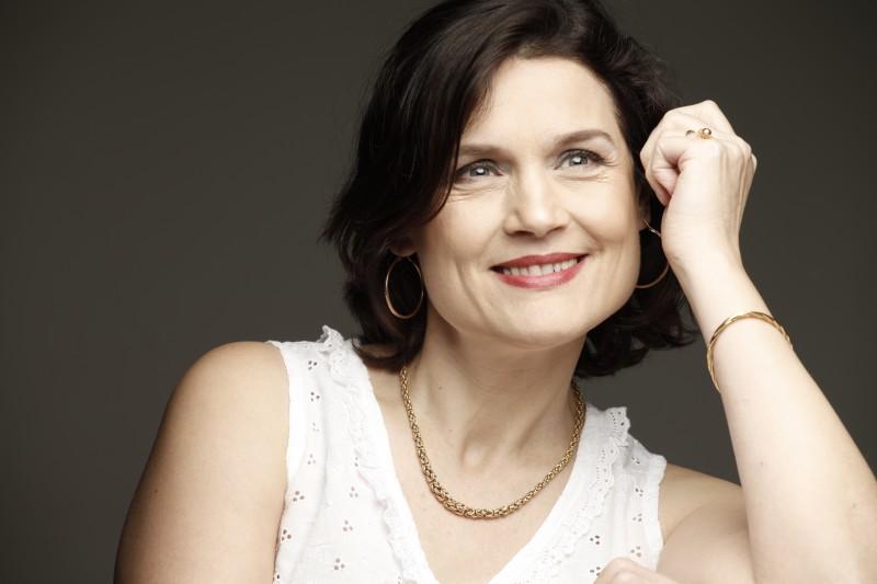 interview alina de alma consult consultante en nutrition et aromathérapie pour talented girls