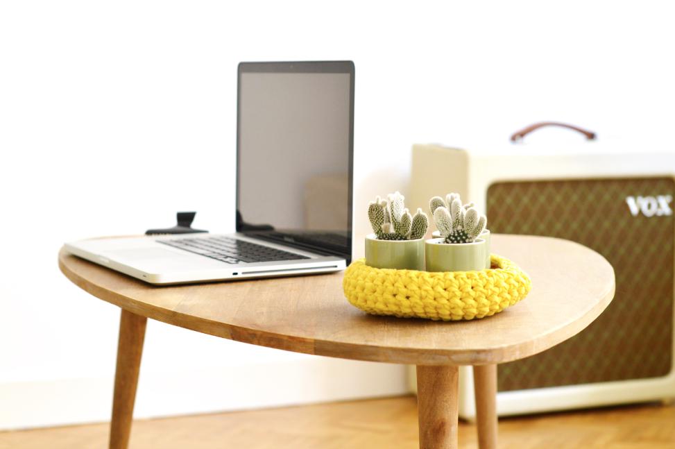 Découvrez 10 conseils pour mieux bloguer et augmenter le lectorat de son blog⎟ Talented Girls, conseils business et ondes positives pour les femmes entrepreneures ! www.talentedgirls.fr