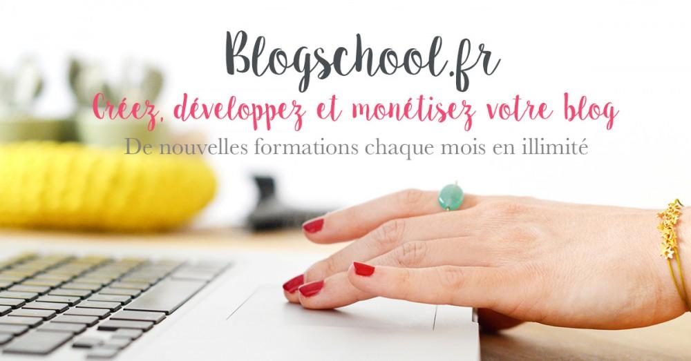 Blogschool la plateforme de formations pour blogueuses. Idées de cadeaux immatériels de dernière minute⎟Talented Girls, conseils business et ondes positives pour les femmes entrepreneures !