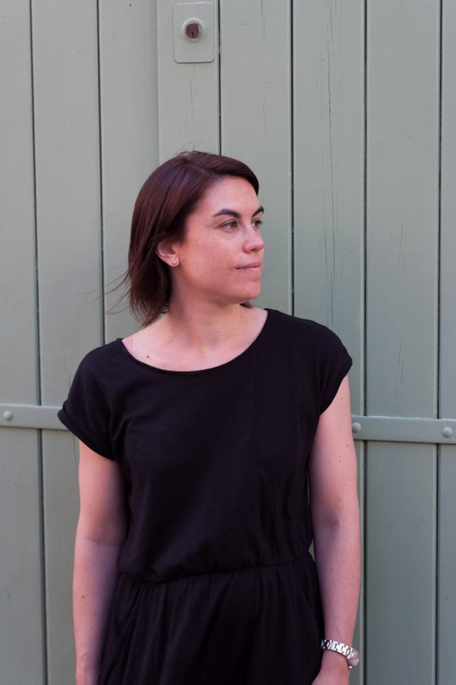Découvrez l'histoire de Clara Walter, la créatrice de Rue Quincampoix sur le blog⎟Talented Girls, conseils business et ondes positives pour les femmes entrepreneures !