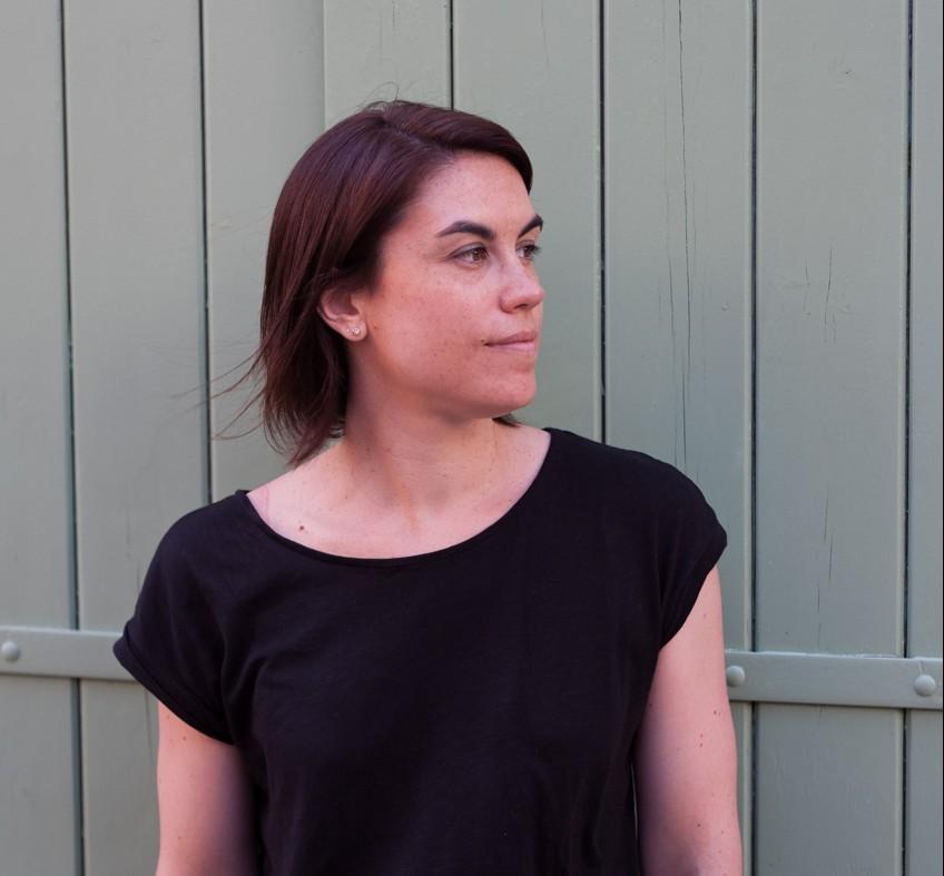 clara-walter-ruequincampoix-interview-entrepreneure-talented-girls