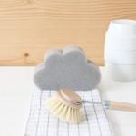 Talented Girls cadeaux de noel éponge nuage