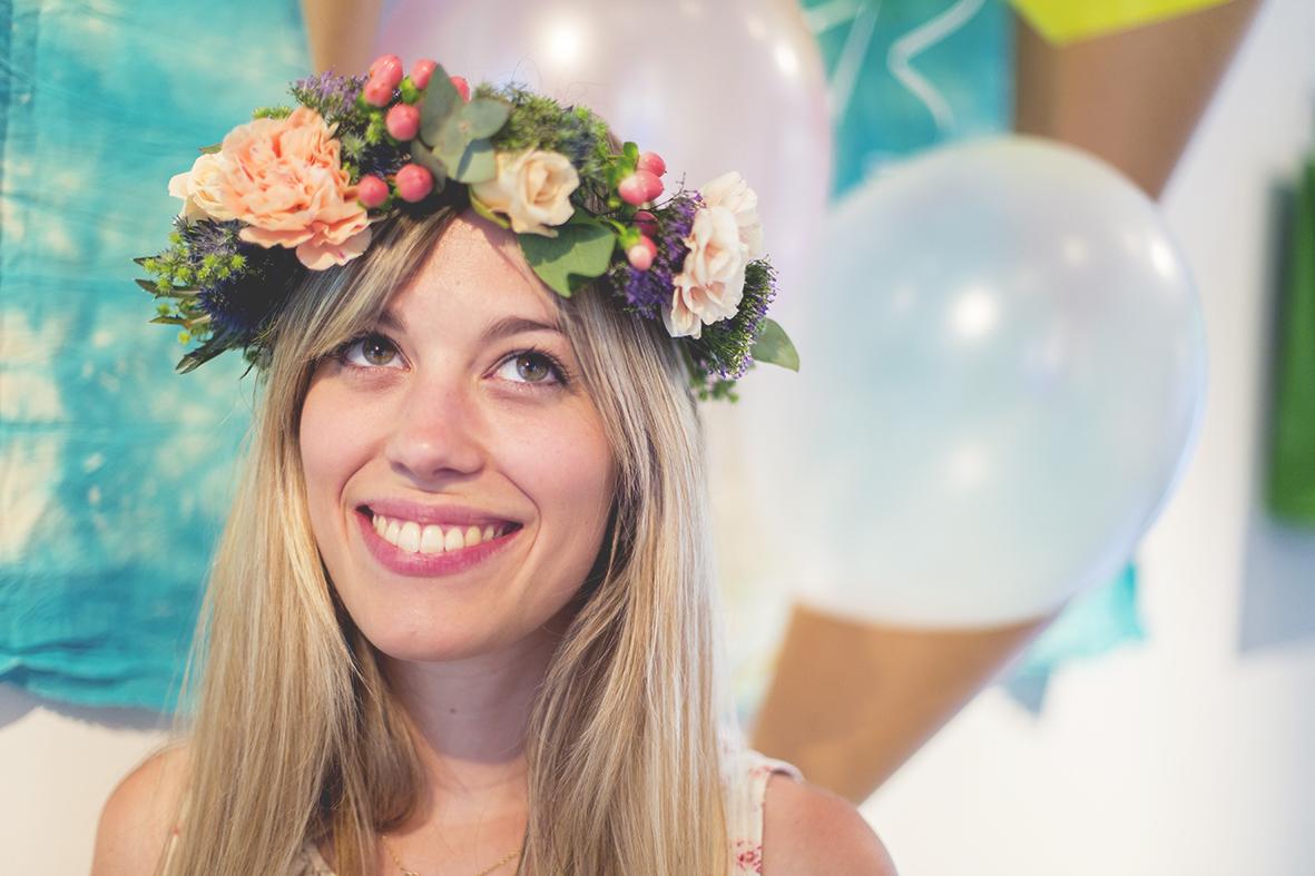 creative sunday interview elodie de love et tralala et kiss the bride pour talented girls