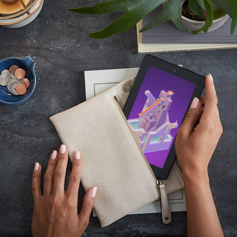 Offrez des ebooks Kindle ! Idées de cadeaux immatériels de dernière minute⎟Talented Girls, conseils business et ondes positives pour les femmes entrepreneures !