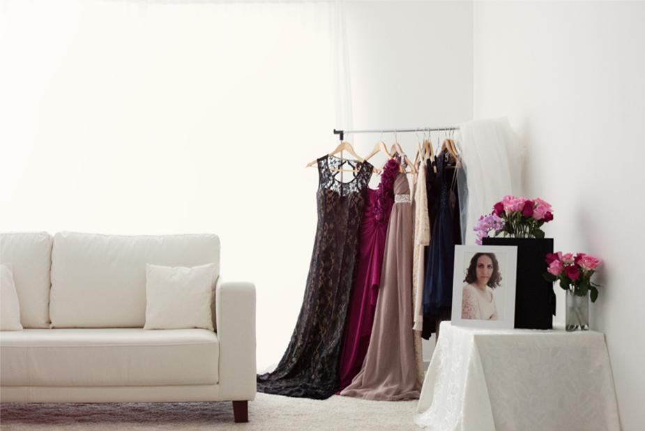Angeline Querel embellit les femmes grâce à ses shootings photos de luxe. Idées de cadeaux immatériels de dernière minute⎟Talented Girls, conseils business et ondes positives pour les femmes entrepreneures !