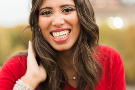 Découvrez l'histoire de Elodie Da Silva, love coach et créatrice de With Parisian Love sur le blog⎟Talented Girls, conseils business et ondes positives pour les femmes entrepreneures ! www.talentedgirls.fr