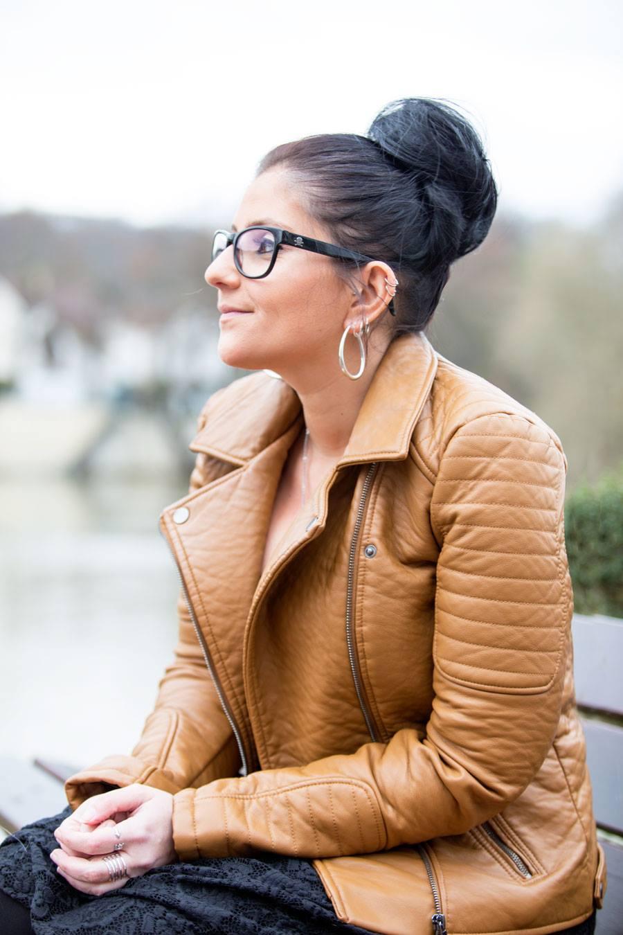 Découvrez l'histoire de Déborah Atlan , la créatrice de AthenaProd sur le blog⎟ Talented Girls, conseils business et ondes positives pour les femmes entrepreneures ! www.talentedgirls.fr