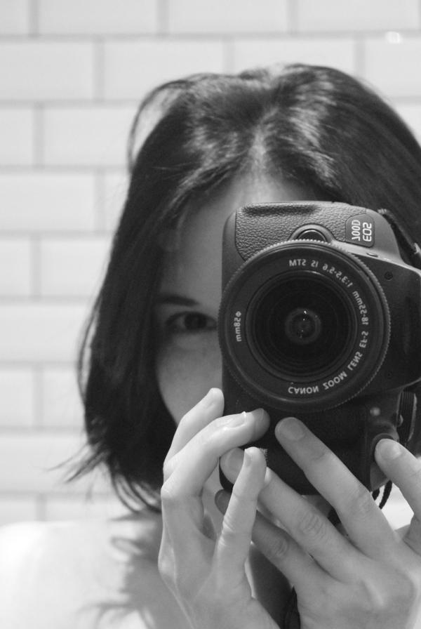 Découvrez l'histoire de Marie Anh Malhaire , la créatrice de bijoux Mulot B sur le blog⎟ Talented Girls, conseils business et ondes positives pour les femmes entrepreneures ! www.talentedgirls.fr