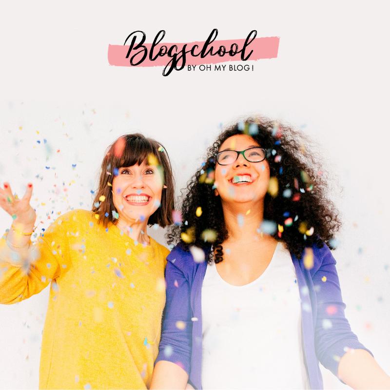 Blogschool.fr l'école pour apprendre a developper ses projets sur le web !